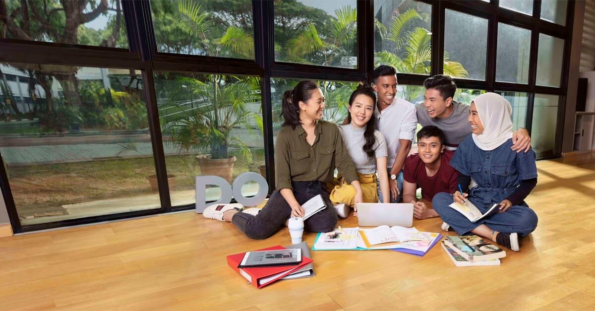 www.singaporetech.edu.sg